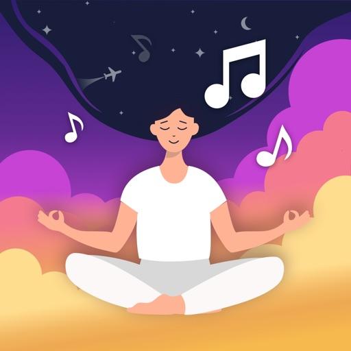 Relax Meditation : Deep Sleep