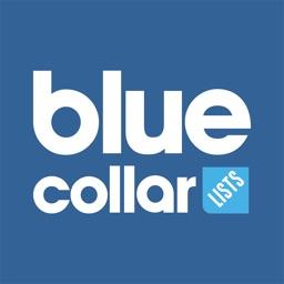 Blue Collar Lists