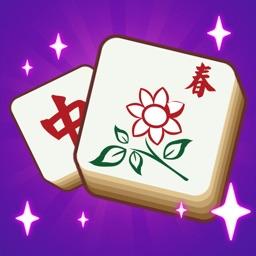 Mahjong Master: 3 Tile Match