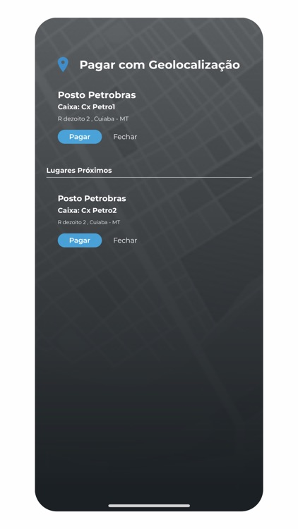X7 Bank screenshot-6