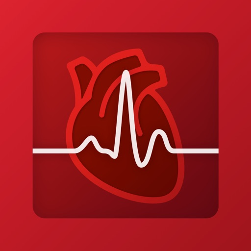ACLS Mastery icon