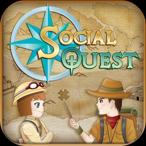 Social Quest