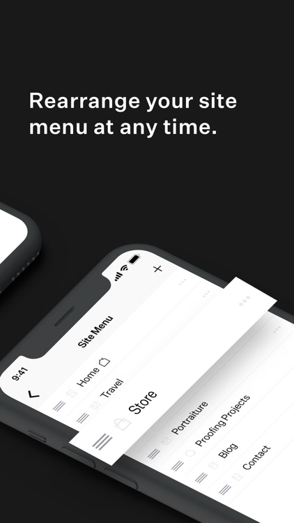 Format screenshot-5