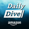 App Icon for Daily Dive App in United States IOS App Store