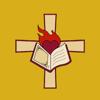 St. Augustine CHS