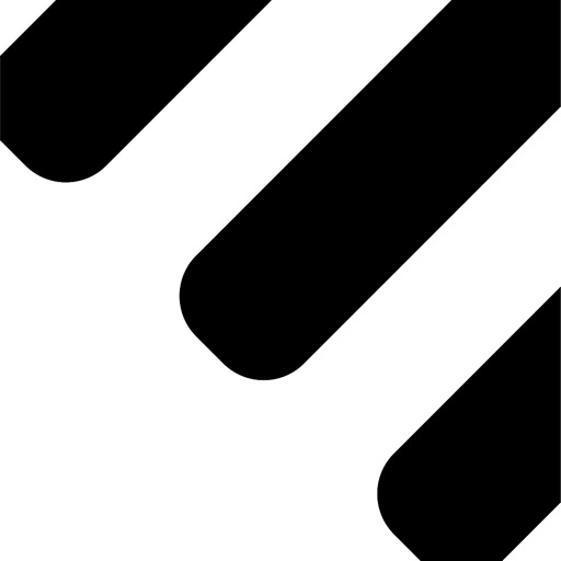 Piano chords learning app