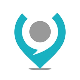 Locatefi - save your favorites