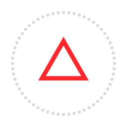 Ícone do app Databit