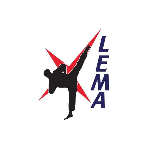 Leading Edge Martial Arts