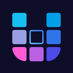 Widget Box: Share Widgets Apps