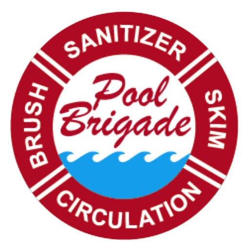 Pool Brigade International