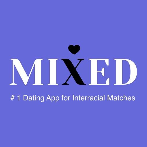 online dating sex