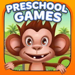 Preschool Games :Toddler Games