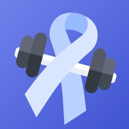 Cancer Exercise