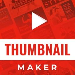 Thumbnail Maker For Yt Video
