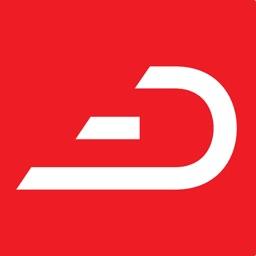 DoorStep - Delivery Service