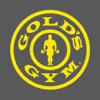 Gold's Gym British Columbia