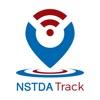 NSTDA Track - iPhoneアプリ