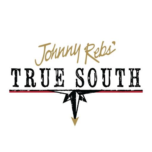 Johnny Rebs'