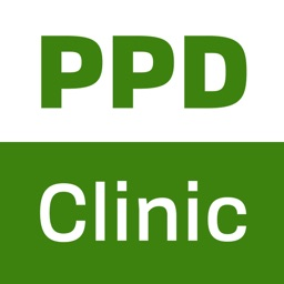 PPD Clinic with ePrescription