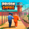 App Icon for Prison Empire Tycoon-Idle Game App in Azerbaijan IOS App Store