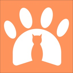 栖宠-宠物综合服务平台
