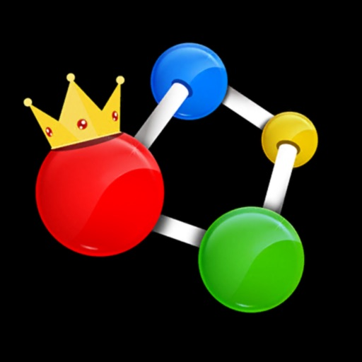 Chain Reaction King