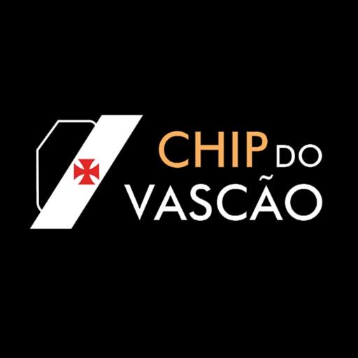 Chip do Vascão