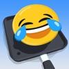 Pancake Art - iPadアプリ
