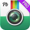 Photoblend Pro blend your pics