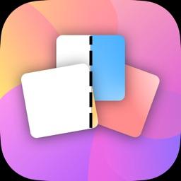 Icon Changer - Custom Themer