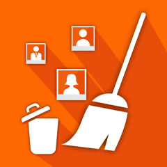 Photo Cleaner -Clean Duplicate