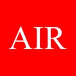 Asia Insurance Review (AIR)