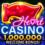 Vegas Slots - 7Heart Casino Hack Online Generator  img
