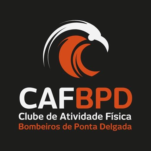 CAFBPD icon