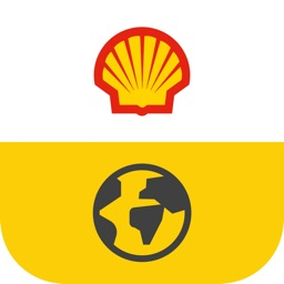 Shell Sustainability Report