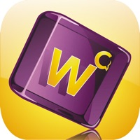 Codes for Word Cheat for WWF Hack