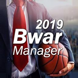 D8 War - Basketball Manager