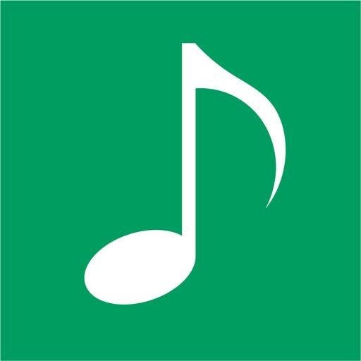 Music Practice Log - Tracker