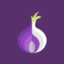 Onion Browser Private Web VPN