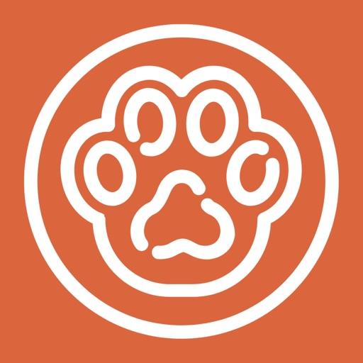 Doginder - Dog Encyclopedia