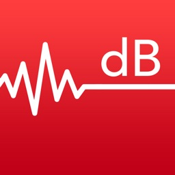 Denoise Audio - Remove Noise