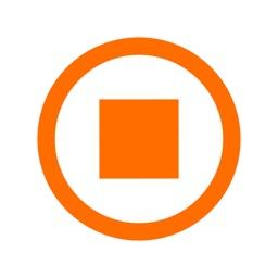Al Hilal Mobile Banking App