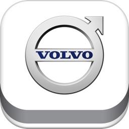 V-App EMEA