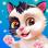 My Cat! - Katzen Spiele