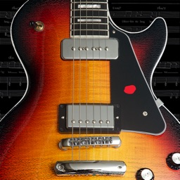 StringMaster Fretlight Edition