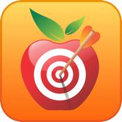 Cron O Meter app review