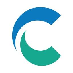 UCCU Mobile