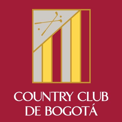 Country Club Bogotá