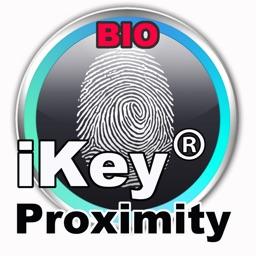 iKeyBIOProximity